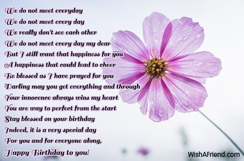 birthday poem for niece ; 23421-birthday-poems-for-niece