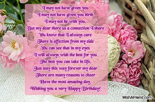 birthday poem for niece ; 23428-birthday-poems-for-niece
