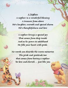 birthday poem for niece ; b39878642ce710c5a46f3f10296623c0--happy-birthday-nephew-birthday-poems