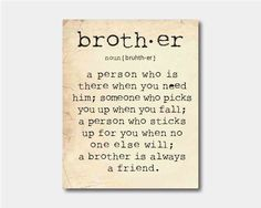 birthday poem for older brother ; 89943920b06b572a37bbeab046543d74