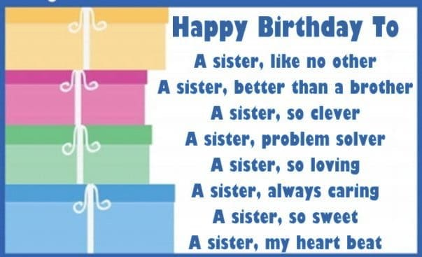 birthday poem for older brother ; Cute-birthdya-card-poem-for-sister-min-min