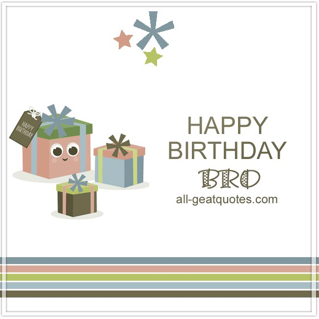 birthday poem for older brother ; HAPPY-BIRTHDAY-BROTHER-WISHES-MESSAGES-VERSES-SHORT-POEMS-FOR-YOUR-BROTHERS-BIRTHDAY-all-greatquotes