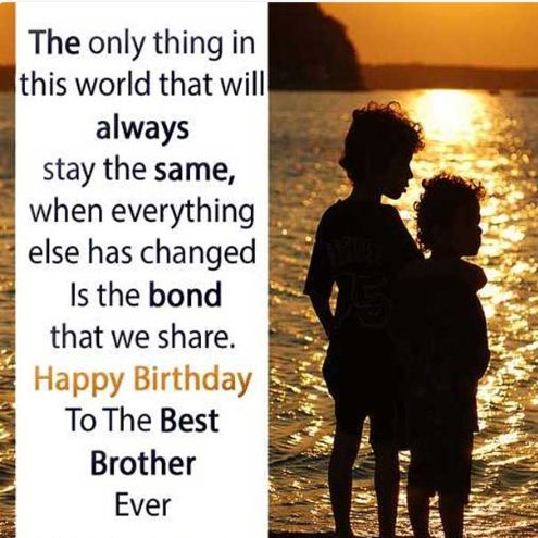 birthday poem for older brother ; birthday-quotes-for-older-brother-6