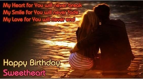 birthday poem for sweetheart ; special-happy-birthday-wishes-lover-4
