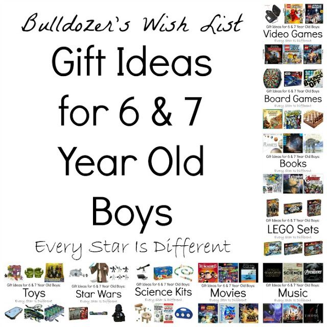 birthday present wish list ; 6-year-old-boy-birthday-present-ideas-162-best-gifts-to-give-educational-images-on-pinterest-children-templates