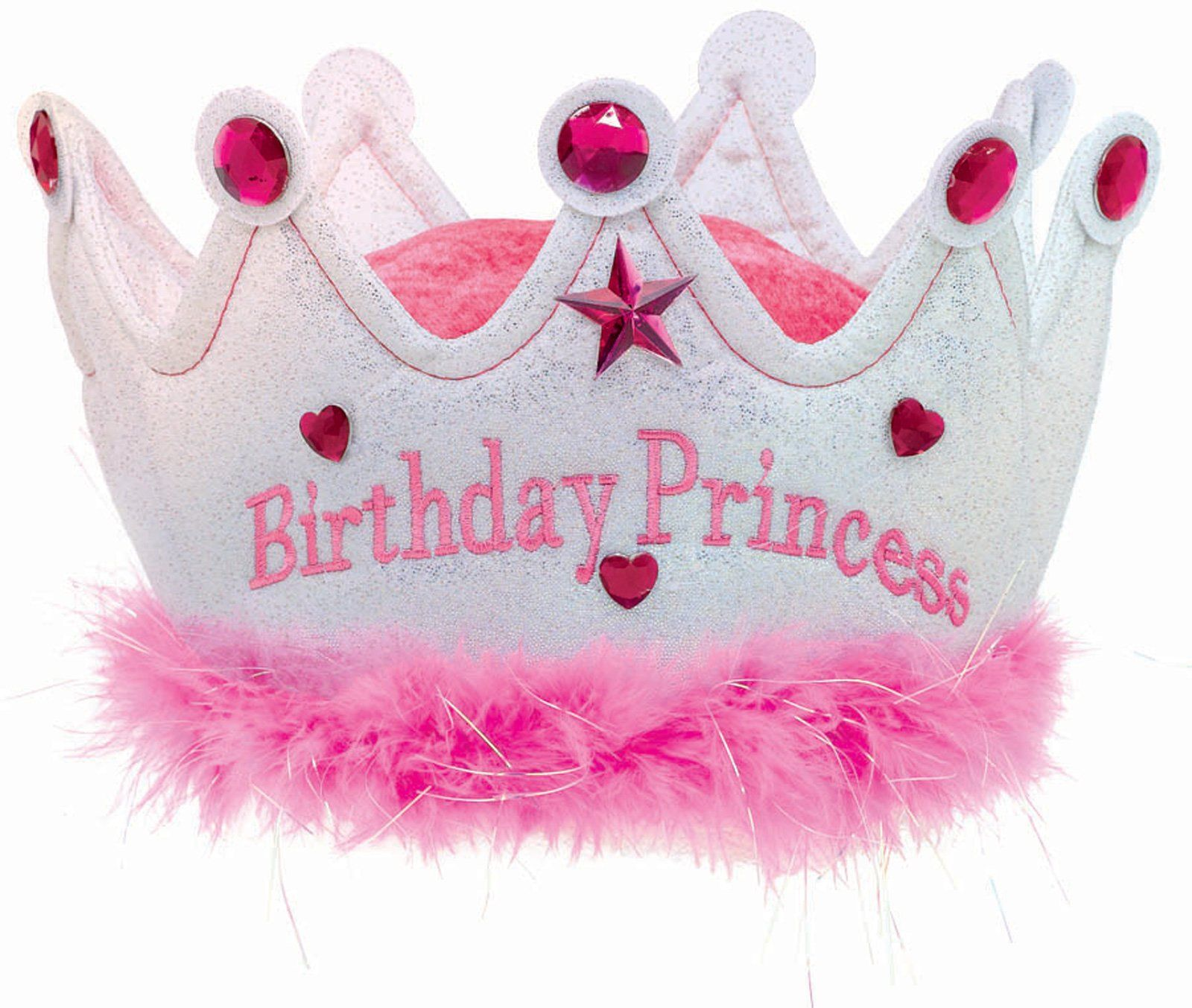 birthday princess hat ; e8228cbe55ba1b6da0a876e2684a289e