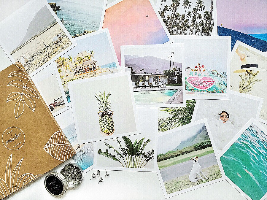 birthday prints free ; print-free-birthday-cards-at-home-new-try-25-square-5-5quot-prints-on-lush-matte-paper-for-free-they-e-of-print-free-birthday-cards-at-home