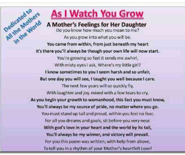 birthday quotes quote garden ; birthday-quotes-for-daughter-quote-garden