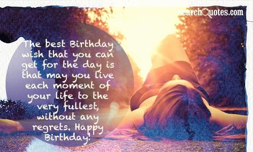 birthday quotes quote garden ; birthday-quotes-for-my-husband-fresh-great-birthday-quotes-premiair-aviation-of-birthday-quotes-for-my-husband