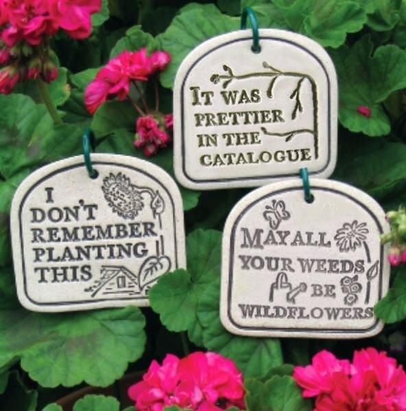 birthday quotes quote garden ; funny-gardening-quotes-and-sayings-humorous-garden-sayings-funny-quote-garden-plant-x-funny-garden-quotes-sayings