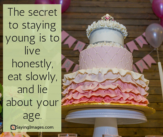 birthday quotes quotes ; birthday-wishes-for-friend-1