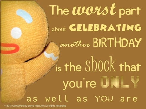 birthday quotes sayings ; 7775988c4a98f3e8f04b8483669aab1c--happy-birthday-sayings-birthday-greetings