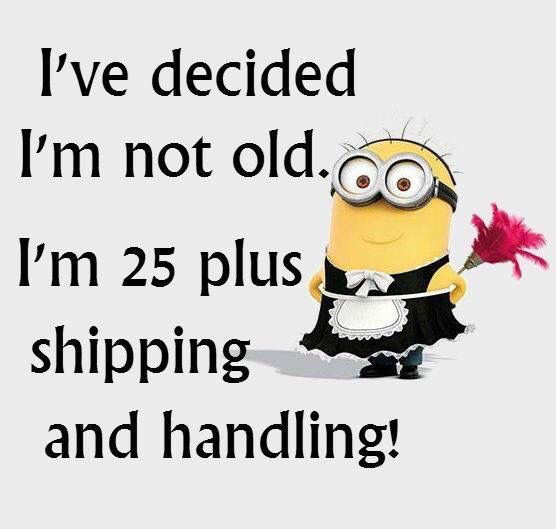 birthday quotes sayings ; Funny-Birthday-Quotes-And-Sayings-For-Maximum-Birthday-Fun-4