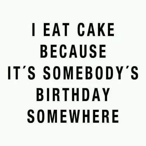 birthday quotes sayings ; Top-20-Very-Funny-Birthday-Quotes-birthday-sayings