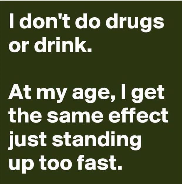 birthday quotes sayings ; Top-20-Very-Funny-Birthday-Quotes-wishing