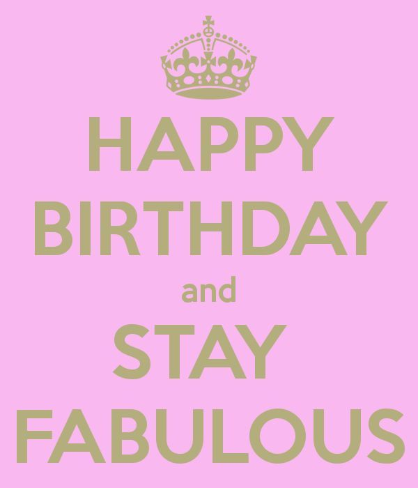 birthday quotes sayings ; Top-25-Funny-Birthday-Quotes-for-Friends-Birthday