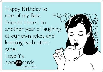 birthday quotes sayings ; birthday-quotes-funny-best-friend-quotes-friendship-sayings-quotes-words-sayings