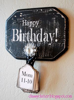 birthday reminder sign ; 592a6a5cf7ec1db81b7c8f9696b900d0