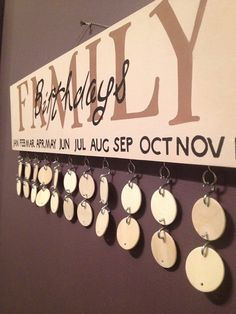 birthday reminder sign ; 93c3575e94fe9c588fc914947229dfa2--family-birthday-signs-birthday-reminder