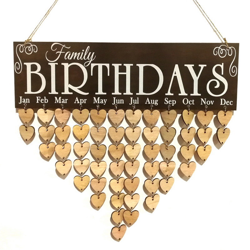 birthday reminder sign ; e56648cd-5bb9-47eb-8b68-d03c6830fcc5