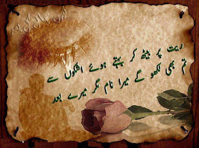 birthday sad poetry ; Sad-Urdu-Poetry-collection+%25285%2529