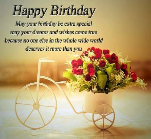 birthday sad poetry ; b275a67e5010d1a5da4d845116878a0c--inspirational-birthday-wishes-happy-birthday-wishes-quotes