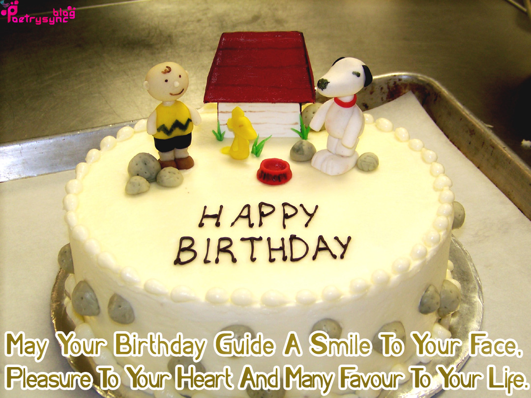 birthday sad poetry ; birthday-cake-wallpaper-with-english-quotes