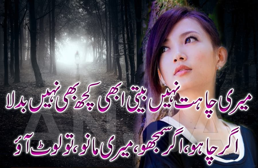 birthday sad poetry ; urdu%252Bpoetry%252Bgirl%252B337