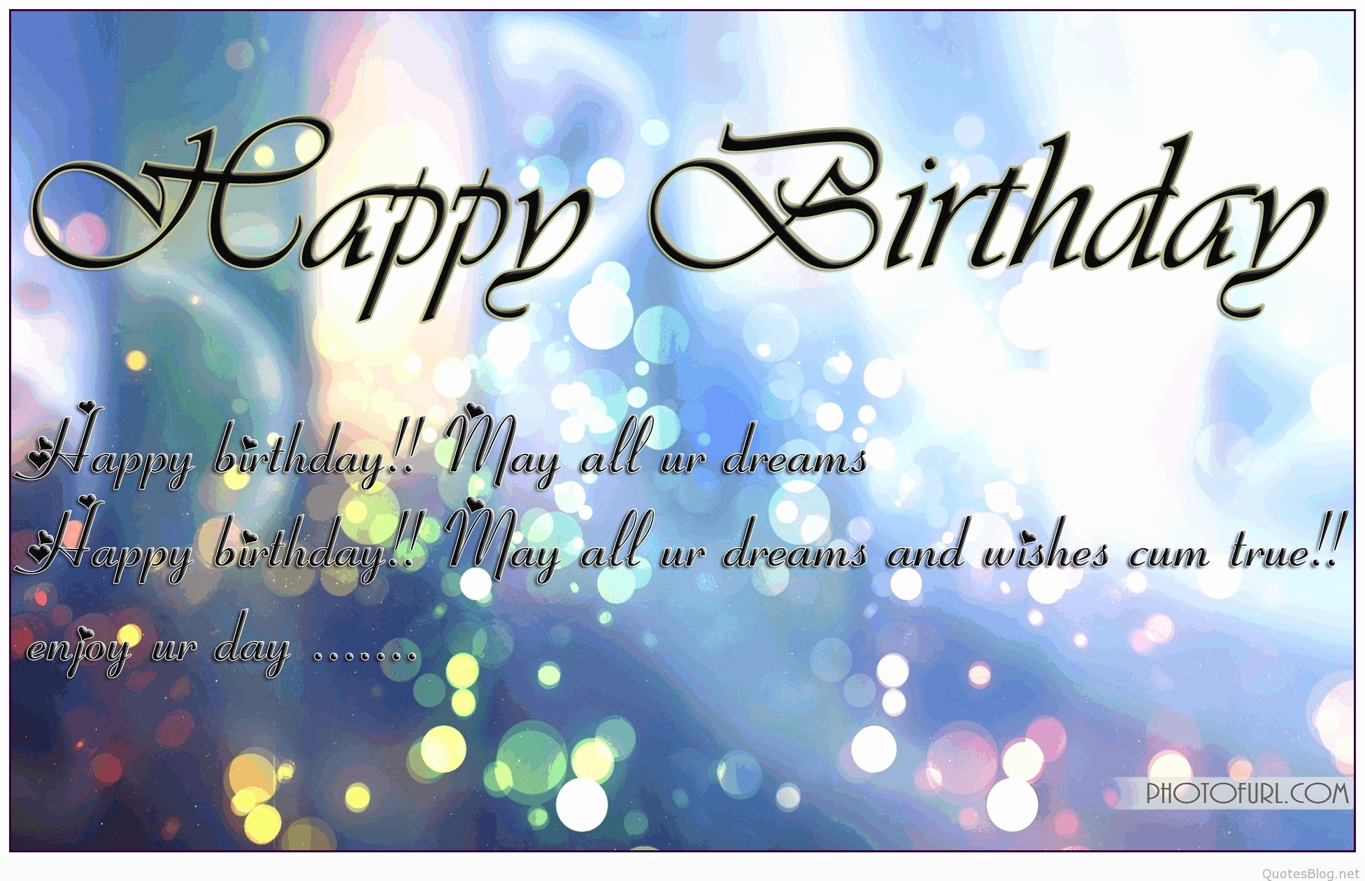 birthday sayings for friends birthday card ; good-friend-birthday-card-fresh-friend-birthday-quotes-for-a-card-happy-birthday-friends-wishes-of-good-friend-birthday-card