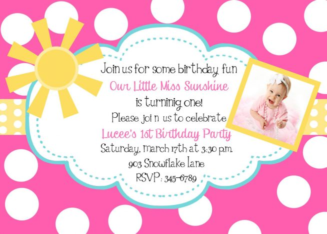 birthday soiree invitation wording ; birthday-party-invitation-wording-with-impressive-invitations-for-resulting-an-extraordinary-outlook-of-your-Birthday-Invitation-Templates-6-654x467