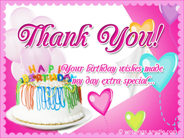 birthday thank you message tagalog ; birthday-thank-you-wishes
