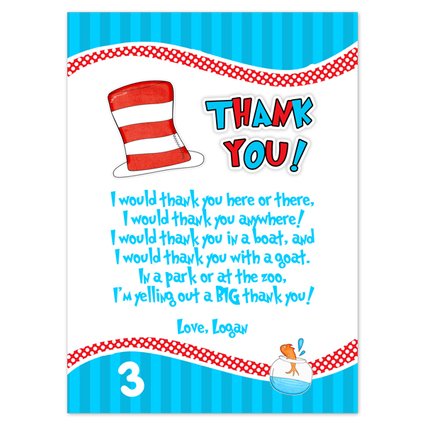 birthday thank you poem ; Dr_Suess_Thank_You_Cards_Dtl