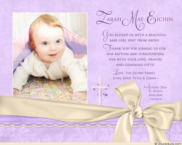 birthday thank you poem ; birthday-thank-you-cards-sayings-elegant-girl-baptism-thank-you-card-lavender-keepsake-family-of-birthday-thank-you-cards-sayings
