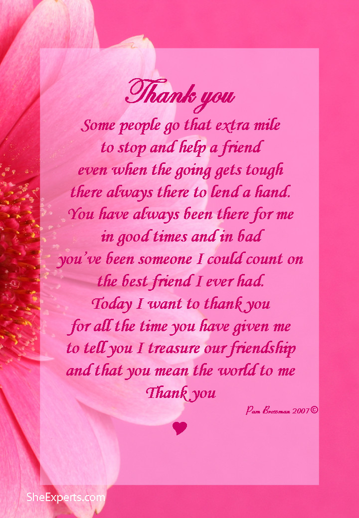 birthday thank you poem ; birthday-thank-you-quotes-for-friends-pretty-photos-thank-you-for-your-friendship-poem-wel-e-to-repin-and-share-enjoy-of-birthday-thank-you-quotes-for-friends