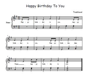 birthday tune piano ; 291xNxHappy_birthday_song_sheet_music