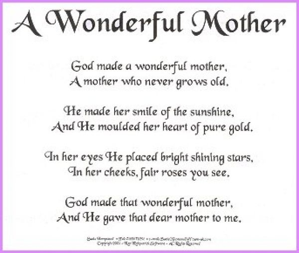 birthday verses for mom ; 0217c76ece87ab00a0af5365ebf3c3f4--i-love-you-quotes-mom-quotes