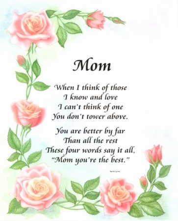 birthday verses for mom ; birthday-card-poems-for-mom-elegant-image-detail-for-love-you-mom-poems-mom-i-love-you-poem-with-of-birthday-card-poems-for-mom