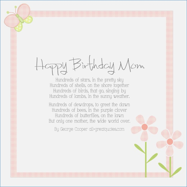 birthday verses for mom ; happy-birthday-mom-by-george-cooper-of-mum-birthday-verses-for-cards