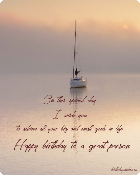 birthday verses for someone special ; birthday-greeting-for-special-person