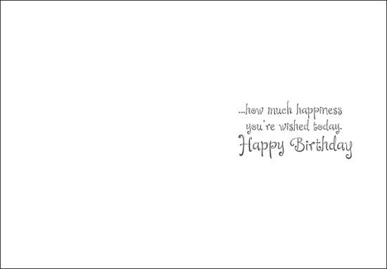 birthday verses for someone special ; buy-someone-special-birthday-card-online-verse-inside_grande