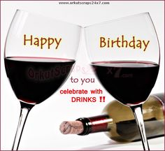 birthday wine toast ; 8c2589a5f6a48fe33420e032873b6955--birthday-wishes-for-brother-happy-birthday-messages