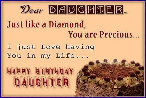 birthday wish for a daughter from a mom ; Birthday_Wishes_For_Daughter_From_Mom3
