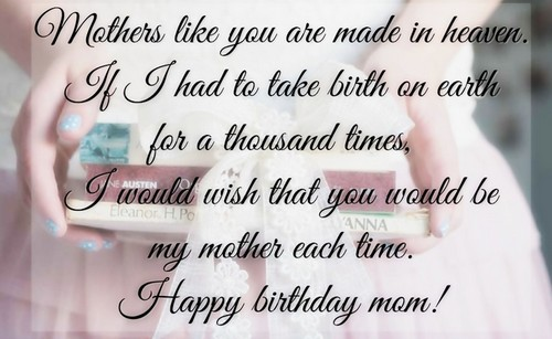 birthday wish for a daughter from a mom ; Happy_Birthday_Mom_From_Daughter5
