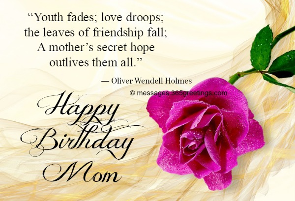 birthday wish for a daughter from a mom ; birthday-greetings-for-mom