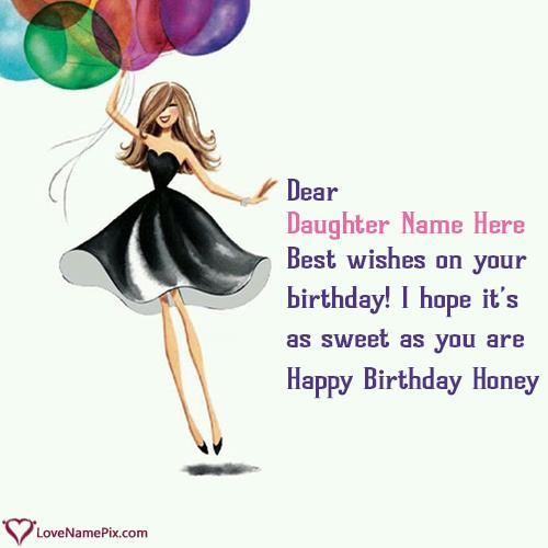 birthday wish for a daughter from a mom ; birthday-wishes-for-daughter-from-mom-love-name-pix-aaf2