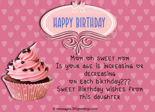birthday wish for a daughter from a mom ; birthday-wishes-for-mom-02