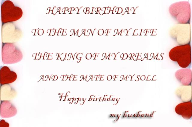 birthday wish for husband miles away ; Birthday-Greetings-For-Husband74