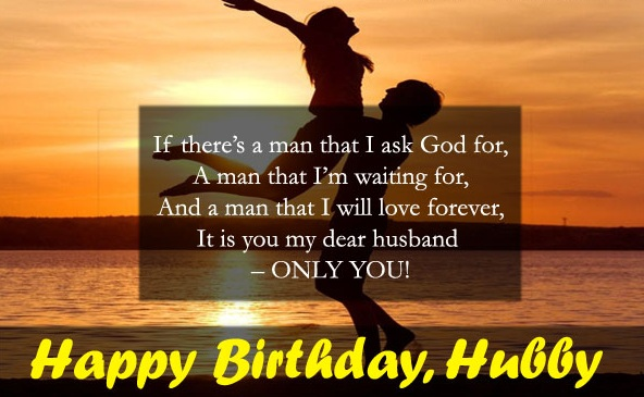 birthday wish for husband miles away ; Birthday-Message-For-Husband-Abroad