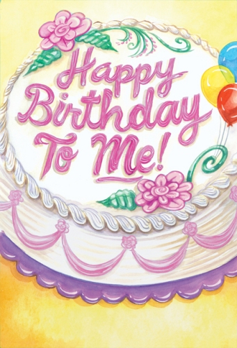 birthday wish for myself message ; happy-birthday-to-me-quotes-funny