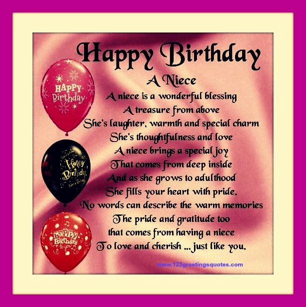 birthday wish meaning ; words-to-wish-a-happy-birthday-awesome-366-best-happy-birthday-quotes-images-on-pinterest-of-words-to-wish-a-happy-birthday